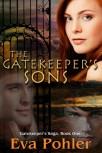 GatekeepersSonsEbook-682x1024