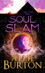 Soul Slam Final