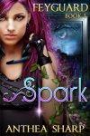 Spark Feyguard Book 1