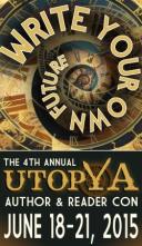 utopya poster