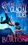 Atlantis Glacial Tides final