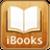ibooks51