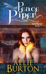 Peace Piper final
