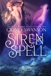SirenSpell3